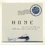 Par Avion: Home /EP/