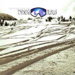 Снежна линия: Саундтрак