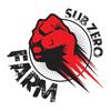 Sub Zero Farm