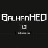 BalkanHED