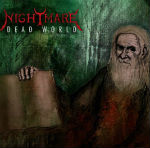 Nightmere: Dead World