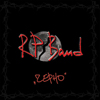 RP Band